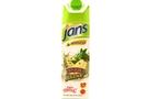 Buy Jans Exotice Soursop Juice (100% All Natural Juice) - 33.8fl oz