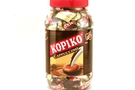 Buy Kopiko Coffee Candy Cappucino (Tub/200-ct) - 28.2oz