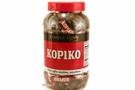 Buy Kopiko Coffee Candy Original (Tub/200-ct) - 28.2oz