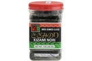 Kizami Nori (Dried Seaweed Sliced) - 1oz