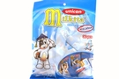 Milkita (Milk Candy - 30-ct) - 3.2oz [6 units]