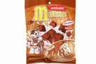 Milkita (Chocolate Milk Candy/ 30-ct) - 3.2oz [6 units]
