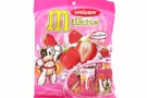 Milkita (Strawberry Milk Candy / 30-ct) - 3.2oz [6 units]