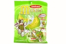 Buy Milkita (Melon Milk Candy with calcium / 30-ct) - 3.2oz