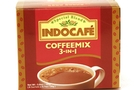 Coffee Mix 3 in 1 - 5.6oz [12 units]