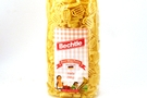 Buy Bechtle Beer Mug Pasta - 17.6oz