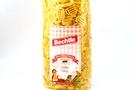 Buy Bechtle Beer Mug Pasta - 17.6oz