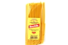 Buy Long Macaroni - 17.6oz