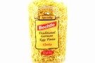 Buy Klusky Egg Pasta - 17.6oz
