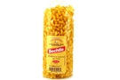 Corkscrew Egg Pasta - 17.6oz