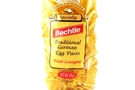 Buy Bechtle Mini Lasagna Egg Pasta - 17.6oz