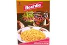 Spaetzle Swabian (Home Stye Pasta) - 9oz