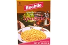 Buy Bechtle Spaetzle Swabian (Home Stye Pasta) - 9oz