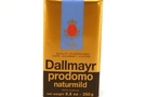 Buy Prodomo Naturmild Kaffee - 8.8oz