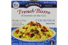 Buy ST. Dalfour Gourmet on the Go (Couscous) - 6.2oz