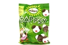 Buy Katjes Tappsy Original (Panda Bears Original Licorice) - 7oz