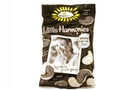Buy Little Harmonies (Ying & Yang Licorice) - 5.3oz