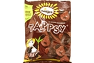 Tappsy Schokolade (Panda Chocolate Licorice) - 5.6oz