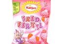 Buy Fred Ferkel (Gummy Pigs) - 7oz