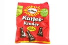 Buy Katjes Kinder (Cat Shape Hard Licorice) - 7oz