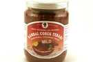 Buy Sambal Cobek Terasi Mild (Traditional Condiment Sauce) - 9.5oz