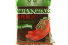 Buy Tamarind Paste (Seedless) - 14oz