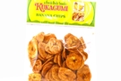 Keripik Pisang (Banana Chips) - 3.5oz