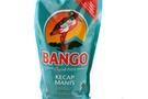 Buy Bango Kecap Manis (Sweet Soy Sauce Refill) - 600ml