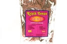 Kripik Tempe Pedas (Soybean Crackers Hot) - 5oz [6 units]