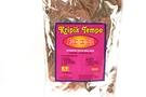 Kripik Tempe Pedas (Soybean Crackers Hot) - 5oz