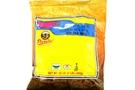 Buy Pantai Norasingh Thai Tea Mix (Bot Tra Thai) - 16oz