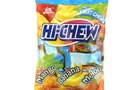Hi-Chew Tropical Mix Bag (Mango, Banana & Melon) - 3.53oz [3 units]