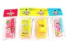Buy JPC Kneadable Eraser