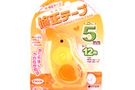 Buy JPC Correction tape ( Chick )