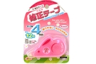 Buy JPC Correction tape ( Rabbit )
