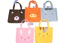 Buy Animal Hand Bag (Bear)