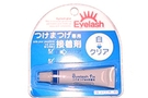 Buy Eyelashes Glue ( White )