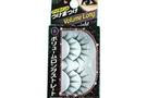 Buy JPC False Eyelashes Type #16 ( Long Straight 10 cm) - 1 Set
