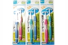 Buy 2 Pcs Tongue Cleaner C-11, with Superfine Bristle