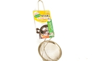 Buy Mini Strainer for Boiling Egg (7 x 2.7 cm)
