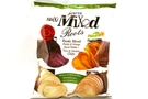 Buy Mixed Roots Salt and Vinegar - 2.82oz