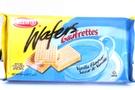 Wafers (Vanilla) - 8.8oz