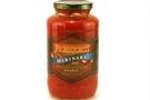 Buy Frescorti Marinara Pasta Sauce - 26oz