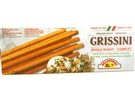 Buy Granforno Grissini Breadsticks (Whole Wheat) - 4.4oz