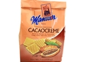 Buy Cocaocreme (Wafers Cocoa Cream) - 7oz