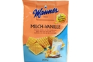 Buy Wafer Bag (Milk-Vanilla) - 7oz