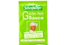 Buy Garden Herb Sauce - 1.06oz