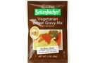Buy Seitenbacher Brown Gravy (Gluten Free/Vegan) - 1.06oz