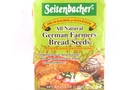 Buy German Farmers Bread Seeds (All Natural) - 21.8oz