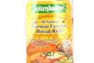 Buy Seitenbacher German Farmers Bread Rich (All Natural) - 23.7oz